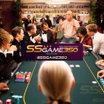 how_to_win_baccarat_ (10)